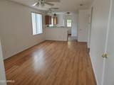 312 Valley Drive - Photo 3