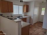 312 Valley Drive - Photo 4