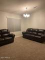 780 Silver Reef Drive - Photo 2