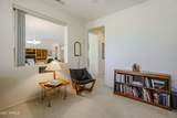 16450 Desert Wren Court - Photo 28