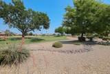 16450 Desert Wren Court - Photo 30