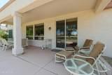 16450 Desert Wren Court - Photo 33