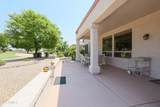 16450 Desert Wren Court - Photo 34