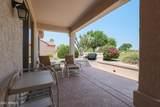 16450 Desert Wren Court - Photo 35