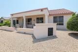 16450 Desert Wren Court - Photo 37