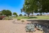 16450 Desert Wren Court - Photo 8