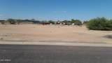 9000 Torreon Drive - Photo 1