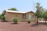 30819 Fort Apache Drive - Photo 1