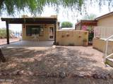 30819 Fort Apache Drive - Photo 28