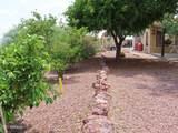 30819 Fort Apache Drive - Photo 29