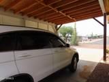 30819 Fort Apache Drive - Photo 36