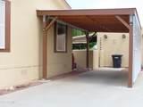 30819 Fort Apache Drive - Photo 37