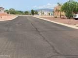 30819 Fort Apache Drive - Photo 39