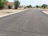 30819 Fort Apache Drive - Photo 40