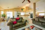 9004 Meadow Hill Drive - Photo 10