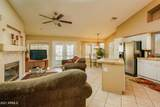 9004 Meadow Hill Drive - Photo 11