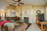 9004 Meadow Hill Drive - Photo 12