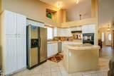 9004 Meadow Hill Drive - Photo 13