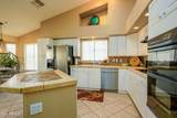 9004 Meadow Hill Drive - Photo 14