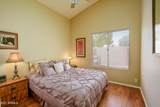 9004 Meadow Hill Drive - Photo 17