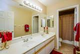 9004 Meadow Hill Drive - Photo 18