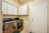 9004 Meadow Hill Drive - Photo 19