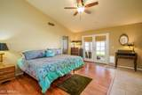 9004 Meadow Hill Drive - Photo 20