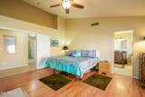 9004 Meadow Hill Drive - Photo 21