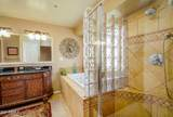9004 Meadow Hill Drive - Photo 22