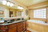 9004 Meadow Hill Drive - Photo 23