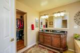 9004 Meadow Hill Drive - Photo 24