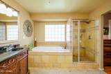 9004 Meadow Hill Drive - Photo 25