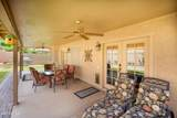 9004 Meadow Hill Drive - Photo 28