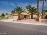 9004 Meadow Hill Drive - Photo 3
