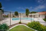 9004 Meadow Hill Drive - Photo 4