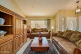 9004 Meadow Hill Drive - Photo 5