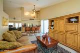 9004 Meadow Hill Drive - Photo 6