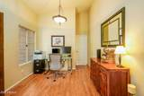9004 Meadow Hill Drive - Photo 8