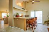 9004 Meadow Hill Drive - Photo 9