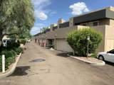 3030 Hayden Road - Photo 29