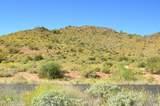 3842 Summit Trail - Photo 1