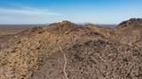 3842 Summit Trail - Photo 5