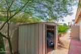13208 Desert Lane - Photo 27