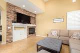 20689 Valley View Drive - Photo 10