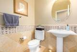 20689 Valley View Drive - Photo 18