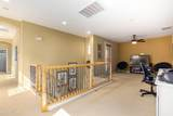 20689 Valley View Drive - Photo 28