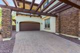 20689 Valley View Drive - Photo 3
