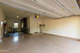 20689 Valley View Drive - Photo 31