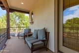 20689 Valley View Drive - Photo 32