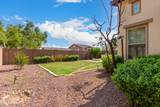 20689 Valley View Drive - Photo 34
